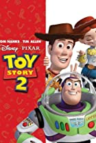 Image of Toy Story 2