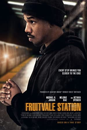 Fruitvale Station (2013) Download on Vidmate