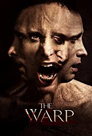 The Warp (2013)