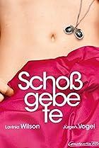 Image of Schoßgebete