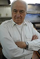 Image of Jerry Adler