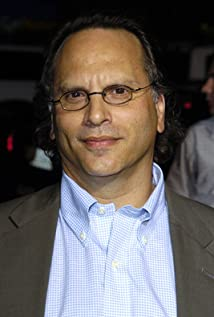 Buzz Bissinger Picture