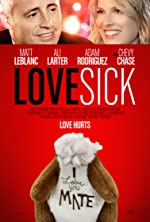 Lovesick(1970)