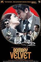 Image of Bombay Velvet