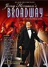 Broadway at the Hollywood Bowl