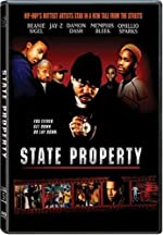 State Property(2002)