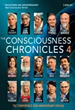 The Consciousness Chronicles Vol. 4