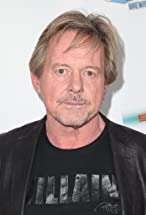Roddy Piper's primary photo