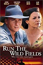 Image of Run the Wild Fields