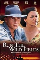 Image of Run the Wild Fields