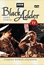 Image of Blackadder Goes Forth