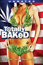 Image of Totally Baked