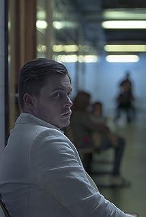 Aktori Tomasz Schuchardt