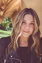 Image of Lauren Collins