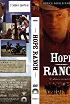 Image of Hope Ranch