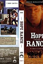Primary image for Hope Ranch