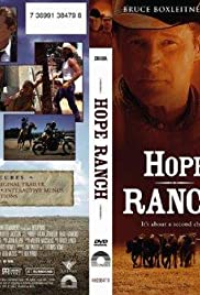 Hope Ranch (2002) Poster - Movie Forum, Cast, Reviews