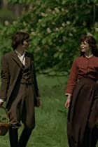 Image of Tess of the D'Urbervilles: Episode #1.1