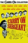 Carry On Sergeant
