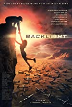 Backlight(1970)
