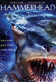 Hammerhead (2005) Poster - Movie Forum, Cast, Reviews