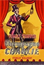 Primary image for Champagne Charlie