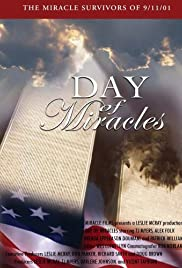 Day of Miracles Poster