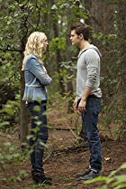 Image of The Vampire Diaries: The More You Ignore Me, the Closer I Get