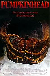 Pumpkinhead (1988)