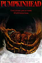 Primary image for Pumpkinhead