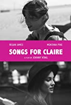 Songs for Claire