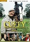 """Cuffy"""