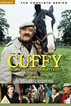 Cuffy (1983) Poster