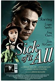 Sick Of It All 2017 720p WEB-DL x264 AAC 700MB