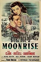 Image of Moonrise