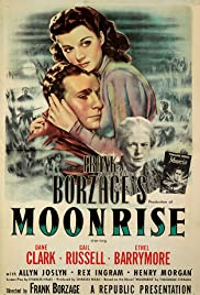 Moonrise (1948) Poster - Movie Forum, Cast, Reviews