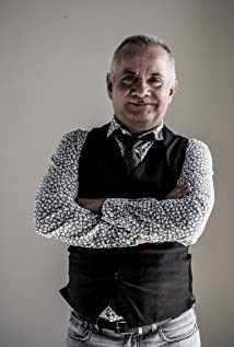 Álvaro Guerrero Picture