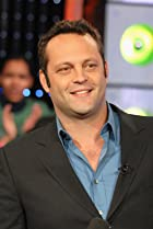 Image of Vince Vaughn