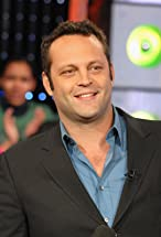 Vince Vaughn's primary photo