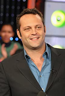 vince vaughn young