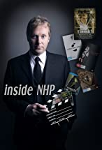 Primary image for Inside NHP