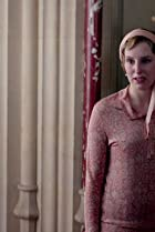 Image of Downton Abbey: Episode #4.6