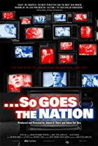 ...So Goes the Nation (2006) Poster