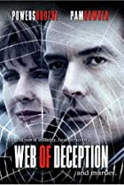 Image of Web of Deception