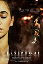 Primary image for Persephone