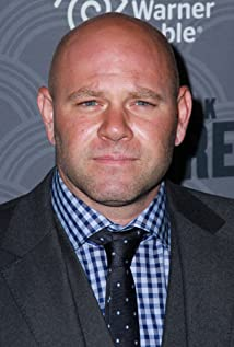 Domenick Lombardozzi Picture
