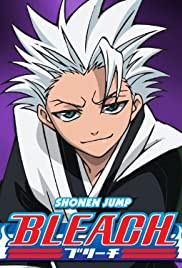 bleach brave soul beginner guide