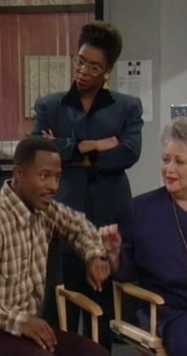 martin martin gets paid tv episode 1994 full cast crew imdb. Black Bedroom Furniture Sets. Home Design Ideas