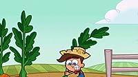 Farm Pit/Crock Talk
