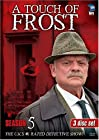 """""""A Touch of Frost: True Confessions (#5.3)"""""""